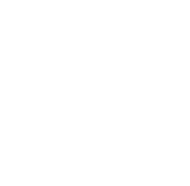 Marvelowls Wizard Wands Shop